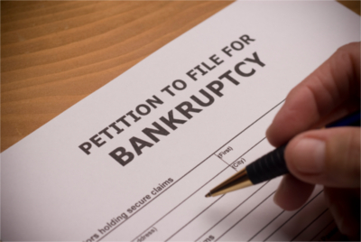 Bankruptcy Attorney Lynchburg TN