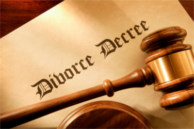 Divorce Lawyer Warren County TN